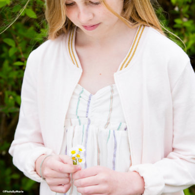 Avantages des sucres naturels pour la santé de vos enfants